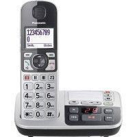 Téléphone DECT PANASONIC - KXTGE520FRS