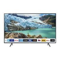 TV 55 pouces LED UHD SAMSUNG - UE55RU7175UXXC