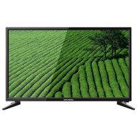 TV 24 POUCES HDTV GRUNDIG - 24VLE4820