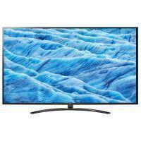 TV 70 POUCES ULTRA HD LG - 70UM7450