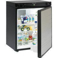 Réfrigérateur combiné DOMETIC - RF60 - 56L - froid statique - A