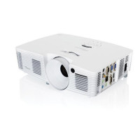Vidéoprojecteur XGA (1024x768) - 4200 Lumens - 20 000:1 - 2,57kg - 2 VG OPTOMA - X402