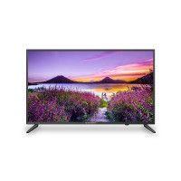 TV 32 POUCES HD SCHNEIDER - LED32-SCP202H