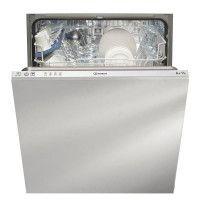Lave Vaisselle INDESIT DIF14B1EU 49dB - A+ - 13 couverts