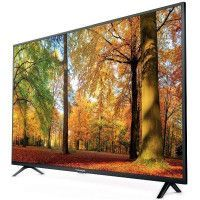 "LED 32"" HD MPEG4 THOMSON - 32HD3311"