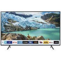 TV 65 pouces LED UHD SAMSUNG - UE65RU7175UXXC