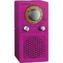 RADIO SCANSONIC SC-2501 FMP