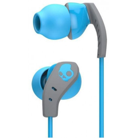 SKULLCANDY CASQUE FILAIRE INTRA AURICULAIRE SKULLCANDY S 2 CDGY-401