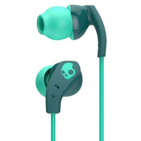 SKULLCANDY CASQUE FILAIRE INTRA AURICULAIRE SKULLCANDY S 2 CDHY-450