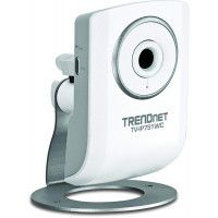 CAMERA TRENDNET TVIP 751 WC