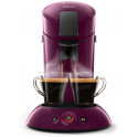 CAFETIERE A DOSETTES PHILIPS HD 6553/41