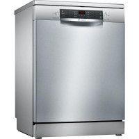 lave-vaisselle BOSCH SMS46JI17E - 41dB - A++ - 13 Couverts