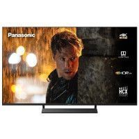 TV LED 58 POUCES UHDTV PANASONIC - TX58GX800E