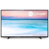 TV 65'' LED UHD PHILIPS - 65PUS6504