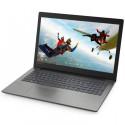 Ordinateur Portable - LENOVO Ideapad 330-15IGM - 15,6 HD - Pentium N5000 - RAM 8Go - Stockage 1To - Windows 10