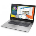 Ordinateur Portable - LENOVO Ideapad 330-17IKB - 17,3 HD - Core i7-7500U - RAM 6Go - Stockage 1To + 256Go SSD - MX110 2Go - Win