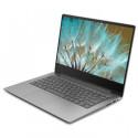 Ordinateur Ultrabook - LENOVO Ideapad 330S-14IKB - 14 HD - Core i3-7130U - RAM 4Go - Stockage 512Go SSD - Windows 10