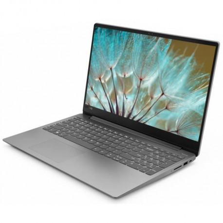 Ordinateur Ultrabook - LENOVO Ideapad 330S-15IKB - 15,6 FHD - Core i5-8250U - RAM 6Go - Stockage 512Go SSD - Windows 10