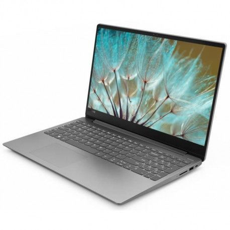 Ordinateur Ultrabook - LENOVO Ideapad 330S-15IKB - 15,6 FHD - RAM 8Go - i7-8550U - Stockage 512Go SSD - AMD Radeon 535M - Win 10