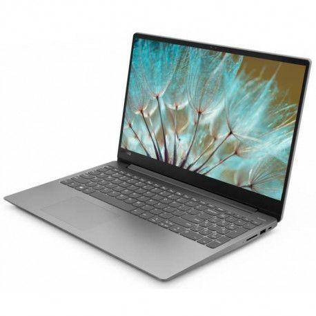 Ordinateur Ultrabook - LENOVO Ideapad 330S-15ARR - 15,6 HD - AMD Ryzen 3 - RAM 4Go - 128Go SSD - AMD Radeon Vega 3 - Windows 10