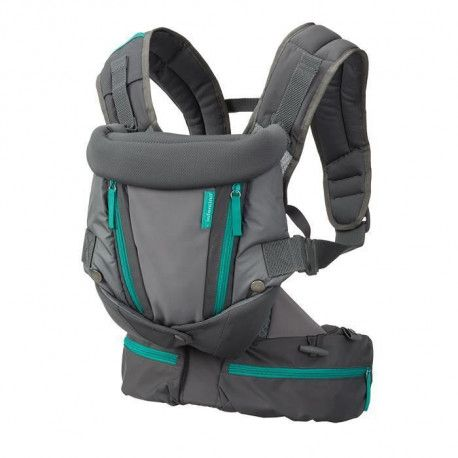 INFANTINO Porte Bebe In Gear Carry On