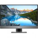DELL PC de Bureau Inspiron AIO 7777 - 16Go 2667MHz - Core i7-8700T - GTX1050 4Go - 256Go SSD Cl35 + 1 To HDD 7.200rpm SATA