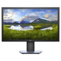 DELL S2419HGF - Ecran 24 FHD - Dalle TN - 1 ms - 144 Hz - HDMI / Display Port - AMD FreeSync