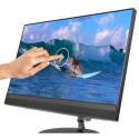 Ordinateur Tout-en-un - LENOVO Ideacentre AIO 520-22IKU Touch - 21,5 FHD - Core i3-7020U - RAM 8Go - Stockage 2To HDD - Windows