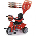 FEBER - Tricycle Evolutif CARS 3