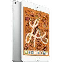 iPad mini - 7,9 64Go WiFi - Argent