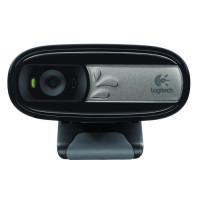 Logitech webcam - C170 Refresh