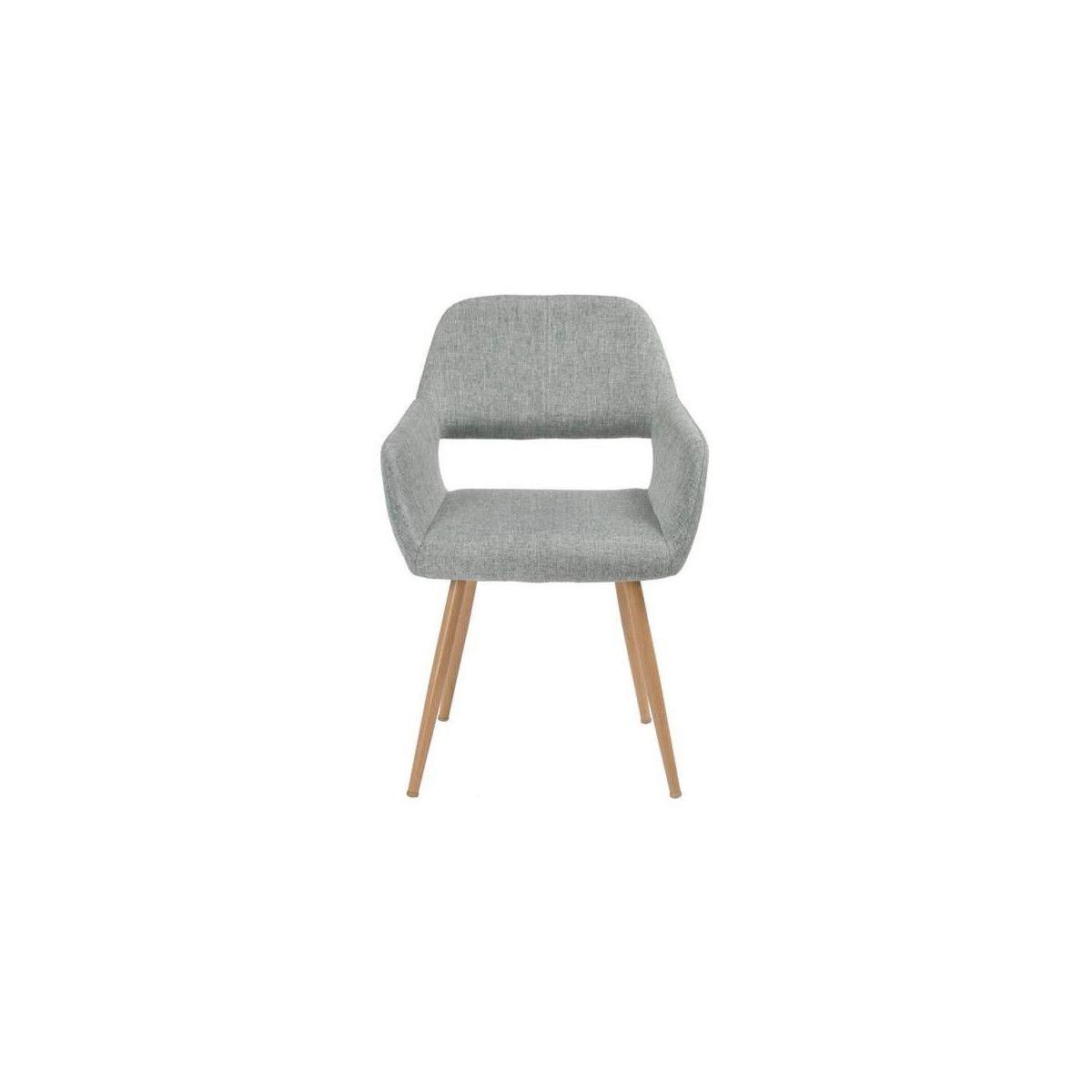 bdf087ffe6a67 cromwell-chaise-de -salle-a-manger-en-metal-imprime-bois-revetement-tissu-grise-style-scandinave-l-56-x-p-56-cm.jpg
