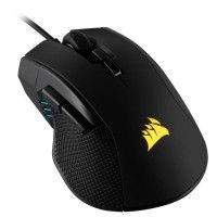 CORSAIR - Souris Gaming IRONCLAW RGB CH-9307011-EU