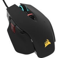 CORSAIR - Souris Gaming M65 RGB ELITE CH-9309011-EU