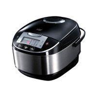 RUSSELL HOBBS Cook@Home 21850-56 Multicuiseur electrique - Noir