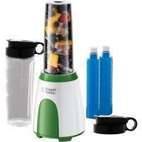 RUSSELL HOBBS 25160-56 - Explore Mix + Go Cool - Blender compact - 300 W