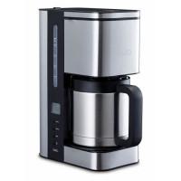 SIMEO CFP250 CAFETIERE FILTRE-1,2L-1000W-FONCTION STOP-GOUTTES-ENCOMBREMENT MNIMAL-DEPART DIFFERE PROGRAMMABLE