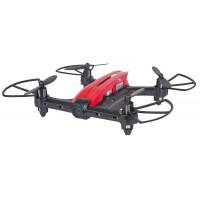 DRONE PNJ DRO-R-NANO-W