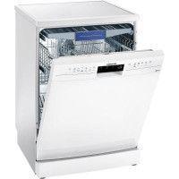 lave-vaisselle 60 POSE LIBRE 44db a++ tir blanc SIEMENS - SN236W03NE