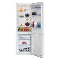 Refrigerateur Combiné / BEKO - RCSE365K30W
