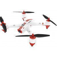 DRONE PNJ DRO-R-FALCON-FHD