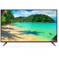 THOMSON 55UV6006 - TV LED 55 139cm 4K HDR - Smart TV - Classe energetique A+ - 3 X HDMI