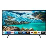 SAMSUNG UE75RU7105 TV LED 4K UHD 189 cm 75 - SMART TV - 3 x HDMI - 2 x USB - Classe energetique A+