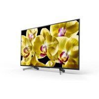 SONY KD65XG8096 TV LED 4K HDR 65 164 cm - Smart Android TV - 4x HDMI, 3x USB - Classe energetique A