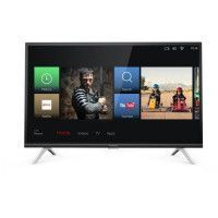THOMSON 40FE5606 TV LED Full HD 40 102 cm - Android TV - 2 x HDMI, 1 x USB - Classe energetique A+