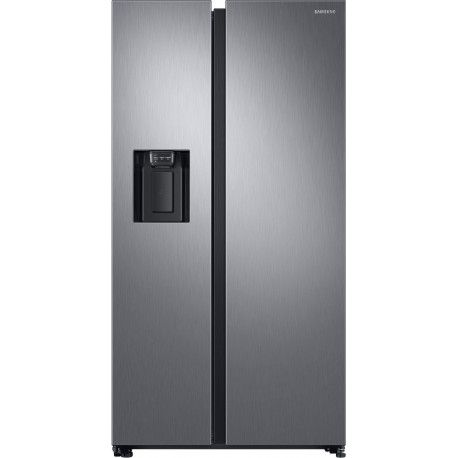 Samsung REFRIGERATEUR AMERICAIN SAMSUNG RS 68 N 8230 S 9