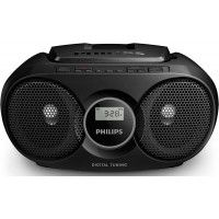 RADIO K7 CD PHILIPS AZ 215 B/12 A