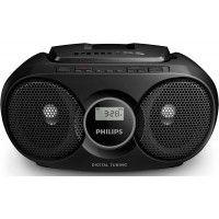 RADIO K7 CD PHILIPS AZ 215 B/12 A
