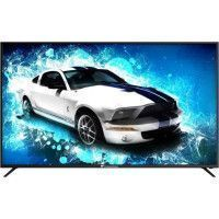 CONTINENTAL EDISON TV 65 165 cm 4K UHD 3840x2160