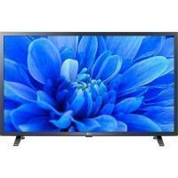 LG 32LM550B TV LED HD - 32 80cm - Son Virtual Surround - 2 x HDMI - 1 x USB - Classe energetique A+